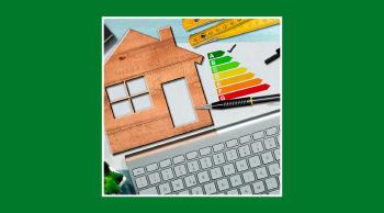 Para qué sirve el certificado energético de vivienda