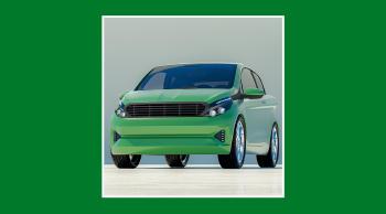 Guía del coche eléctrico: funcionamiento, baterías, recarga y más