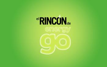 El Rincón de EnergyGO: Consejos para pagar menos en tu factura