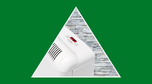 Acumuladores de calor: ¿qué son y por qué son recomendables?