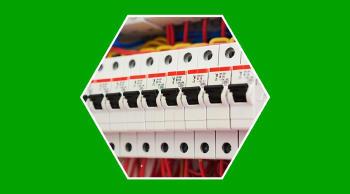 ¿Qué son los PIA del cuadro eléctrico de todas las casas?