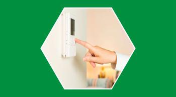 Nuevas tarifas de luz: la verdad que hay tras ellas