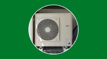 Mejores consejos para reducir tu factura con el aire acondicionado este verano