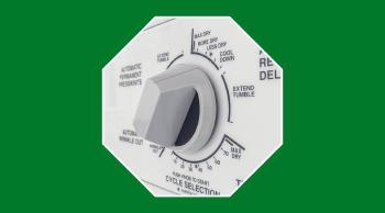 ¿Merece la pena una secadora?: consumo, tipos y consejos