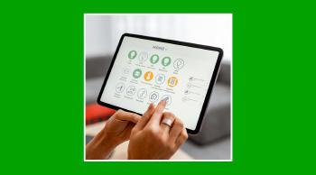 Los mejores gadgets que te ayudarán a pagar menos en tu factura