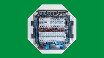 ¿Qué tipos de interruptores diferenciales existen?