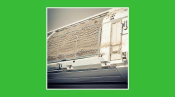 ¿Cómo limpiar tu aire acondicionado?: preguntas y respuestas