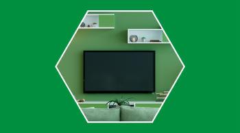Cómo ahorrar y recortar el consumo eléctrico del televisor