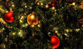 Cuánto cuesta poner luces de Navidad y cómo ahorrar luz al ponerlas