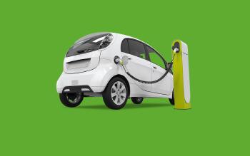 Factores que influyen en el consumo de un coche eléctrico
