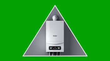 Calentador eléctrico o de gas: ¿Cuál elegir para mi hogar?