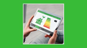 Certificado de eficiencia energética (CEE): ¿Cómo obtenerlo?