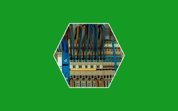 ¿Qué es un cuadro de electricidad trifásico? Conoce las diferencias con un monofásico