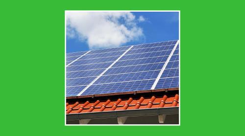 Placas solares para autoconsumo: todo lo que debes saber