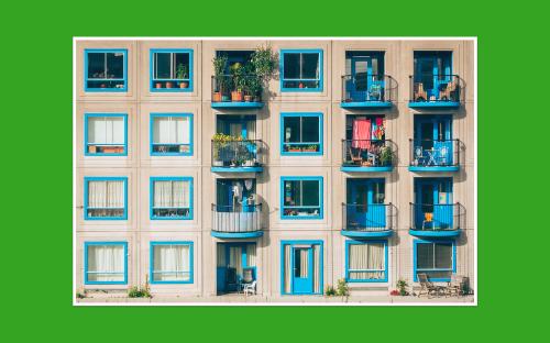Cómo instalar placas solares en tu comunidad de vecinos: Guía de la A a la Z