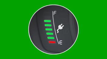 Cómo cuidar la batería del coche eléctrico de forma barata
