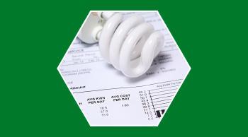 Nueva factura eléctrica: claves y básicos de este cambio