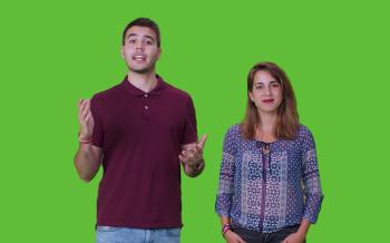El Rincón de EnergyGO: Conoce tu casa y nuestra app para pagar menos luz