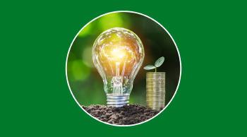 ¿Cuál es la energía más barata?
