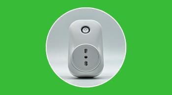 Mejores interruptores inteligentes para reducir energía en casa