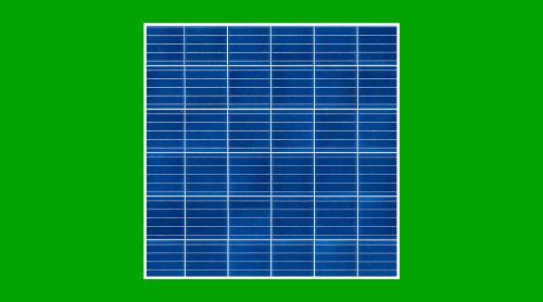 Qué es un inversor fotovoltaico o solar y cómo funciona