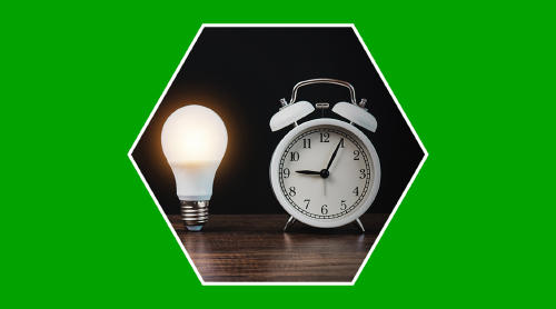 Horas valle: guía sobre las horas valle de la nueva factura de la luz