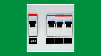 ¿Qué es y para qué sirve el interruptor general IGA?