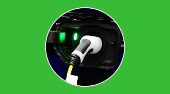 ¿Cuánto tarda un coche eléctrico en cargarse?: factores y tiempos