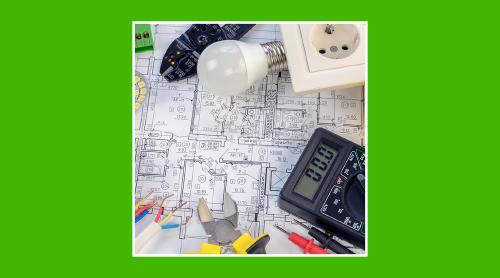 ¿Qué es el Certificado de Instalación Eléctrica (CIE)?