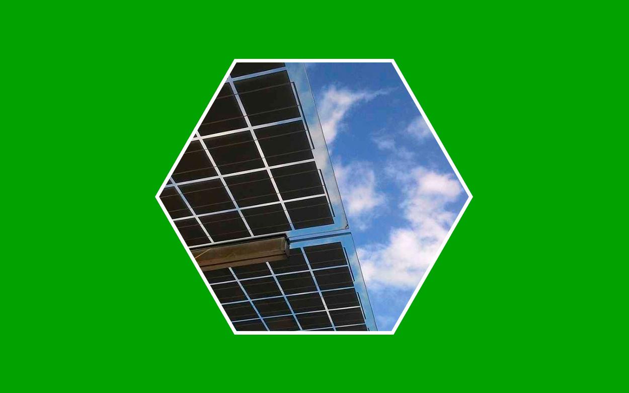invertir renovables