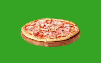 Cuánto cuesta hornear una pizza en casa, verdades y mitos