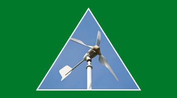 Autoconsumo eólico: ¿es viable una instalación minieólica?