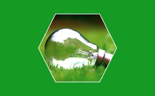 Qué son las energías renovables y cuáles son las más usadas
