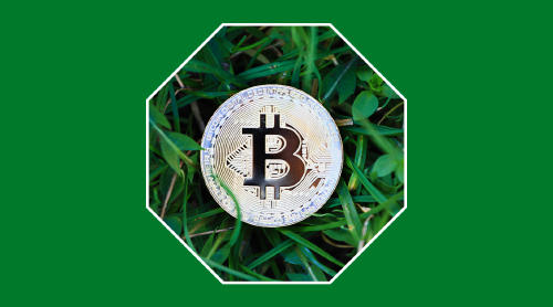 ¿Cuánto cuesta minar bitcoins?: precio e impacto en CO2