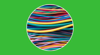 Tipos de cables eléctricos: cómo diferenciarlos por colores