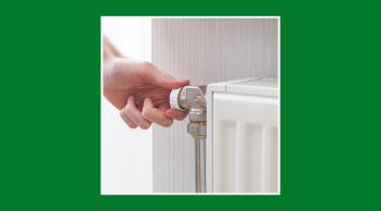 Cómo purgar los radiadores de casa: consejos y pasos