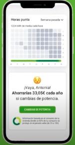 App de EnergyGO