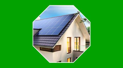Cuántas placas solares necesito: pistas y consejos