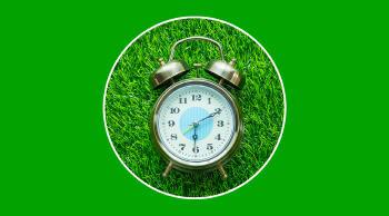 ¿Cuándo y por qué se cambia la hora?: origen y efectos