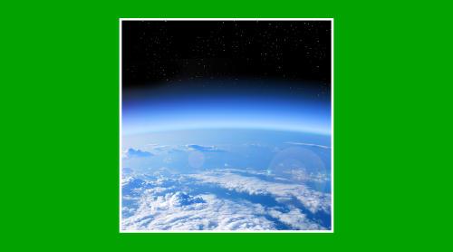 ¿Cómo podemos cuidar la capa de ozono?: consejos y más